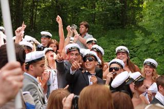 Billede af 'student, gymnasieelev, fest'