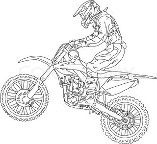 B000FQ22J6 likewise B0112spm9c further Silhouettes Motocross Rider On A Motorcycle Vector Illustrations Vector 11902555 together with Mario Game furthermore B00xs0r87w. on best motorcycle games