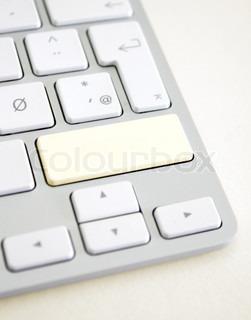 Billede af 'tastatur, keyboards, tryk'