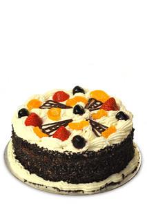Billede af 'kage, fest, snit'