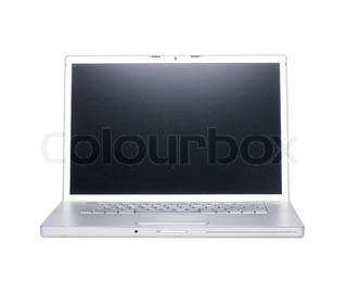 Billede af 'computerskærm, laptop, lodret'