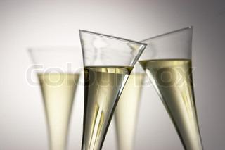 Billede af 'alkohol, fest, indendørs'