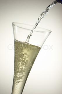 Billede af 'alkohol, indendørs, flasker'