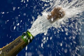 Bild von 'alkohol, feiern, photographie'