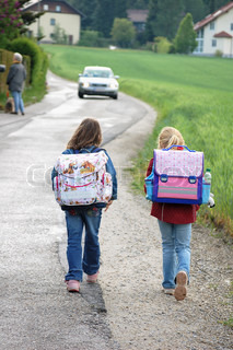 Image of 'kids, child, girls'