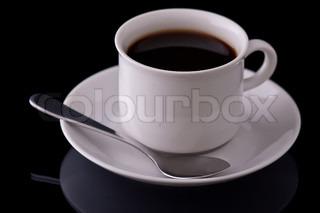 Billede af 'drik, vågne, reflekterende'
