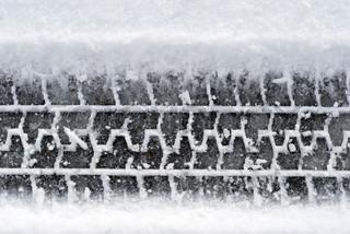 Billede af 'vinter, natur, baggrunde'