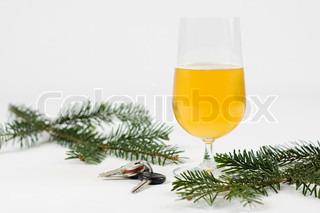 Billede af 'julefrokost, øl, julen'