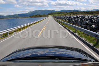 Image of 'roadtrip, car, holiday'
