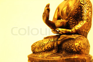 Image of 'buddha, easy, faith'