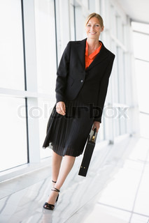 Image of 'business, woman, women'