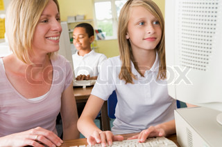 Image of 'girl, image, 12 year old'