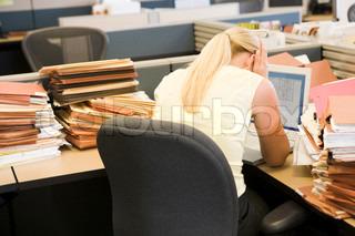 Bild von 'geschäftsfrau, person, weiße'