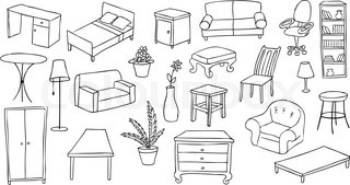 Carriage House Plans moreover Furniture And Decoration Vector Set Vector 12471525 together with AGkwbvmTq7a further Exeter moreover  on sofa bed everyday use