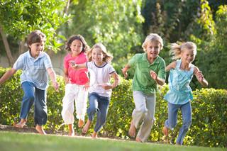 Bild von 'kinder, aussehend, fun'