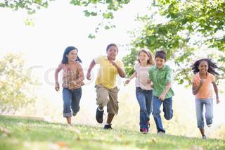 Bild von 'kinder, personen, glücklich'
