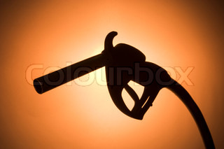 Image of 'price, fuel pump, filling up'