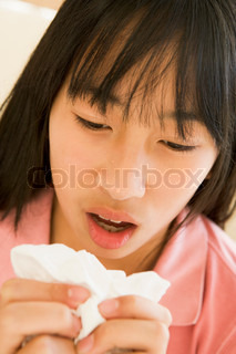 Image of 'problems, sick, ill'