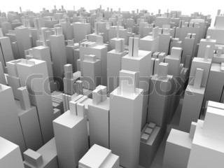 Billede af 'byggeri, digitalt, gøre'