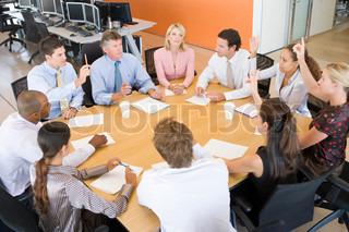 Bild von 'Team, Mannschaft, Mannschaften'