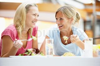 Billede af 'cafe, socialisering, frokost'