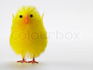 Billede af 'kylling, fest, sød'