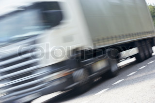 Image of 'lorry, truck, transportation'