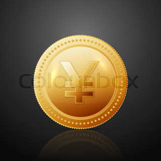 Coin JPY