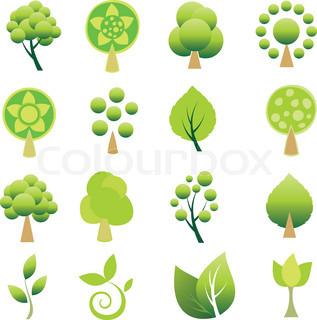 Vektor af 'logo, ikon, grafisk'