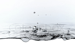 Image of 'wave, water, wet'