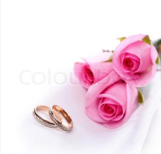Image of 'wedding, love, invitation'