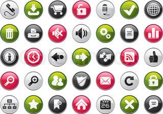 Grafiken von 'download, sicher, Gruppierung'