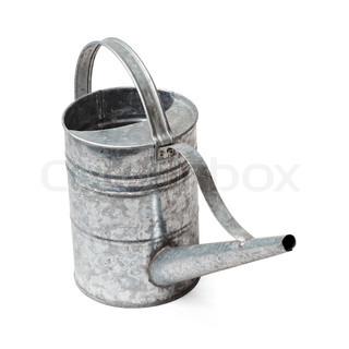 Billede af 'metalglinsende, metallisk, vanding'