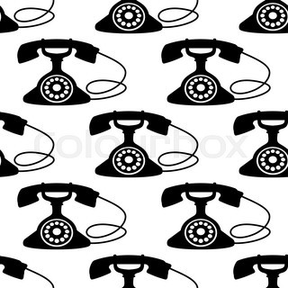 phone wiring diagram magneto with Rotary Dial Telephone Wiring Diagram on I besides Simmerstat Wiring Diagram also How Does Telephone Work It moreover Master Disconnect Switch Wiring Diagram further Rotary Dial Telephone Wiring Diagram.
