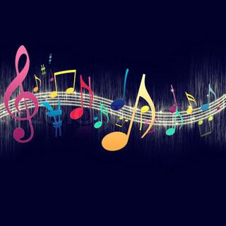 Image of 'singer, classic, jazz'