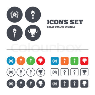 2_equals_1_icon