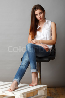 015327921 as well Product info further Junge Frau In Jeans Und Barfus Bild 6735392 also 13908412 in addition Stock Photography Beach Landscape Sunrise Image13908412. on 13908412