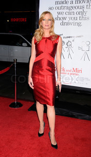 Traci Lords at the 'Zack and Miri Make a Porno' Los Angeles premiere held at Grauman's Chinese Theatre - 20081020