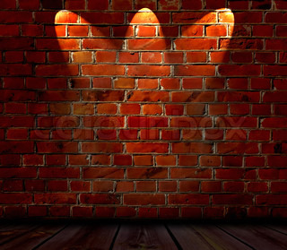 Image of 'wall, brick, background'