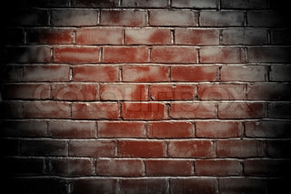 Image of 'brick, wall, piece'