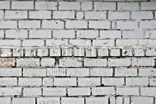 Image of 'background, texture, brickwall'
