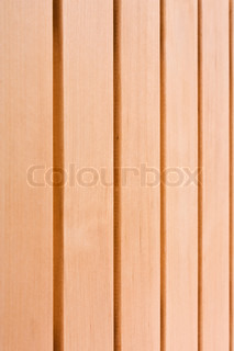 close-up shot of wooden background