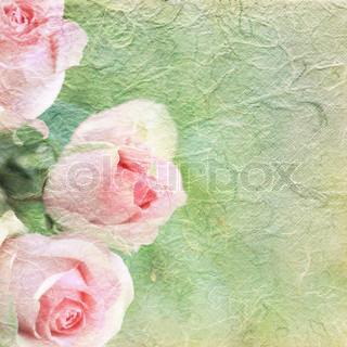 Billede af 'elskede, festmåltid, horisontal'