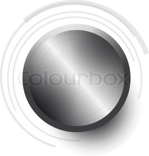 Vector of 'power button, industry, illustration'