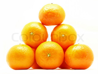 tangerine mature singles The author saw two mature trees in production at the os gray  a single cupful of ammonium  so the reader is referred to home fruit production.