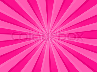 Image of 'wallpaper, pink, background'