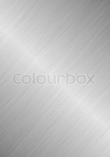 Texture of metal. A high-quality background of a metal surface