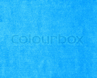 blue paper texture with stripes