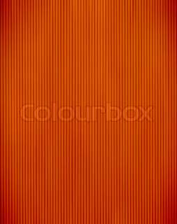 abstract paper texture with stripes