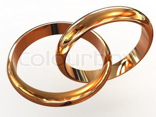 Billede af 'brylluper, smykker, ring'